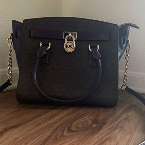 Micheal Khors purse
